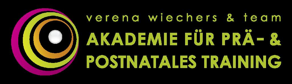 Akademie Wiechers - Prä- und Postnatales Training