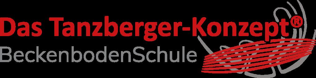 Tanzberger-Konzept Beckenbodenschule